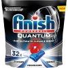Finish Quantum