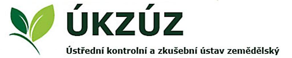 UKZUZ