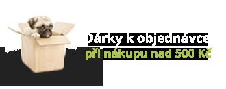 d__rky-k-objedn__vce