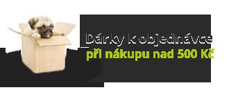 dromy_darky