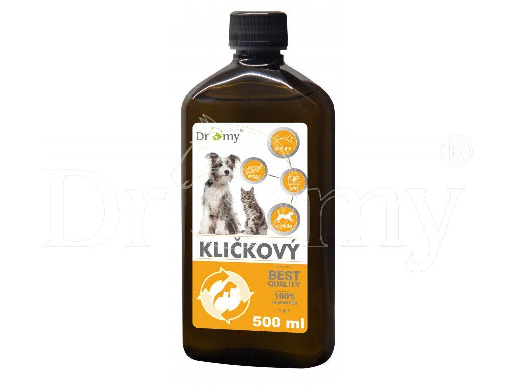 KlickovyN