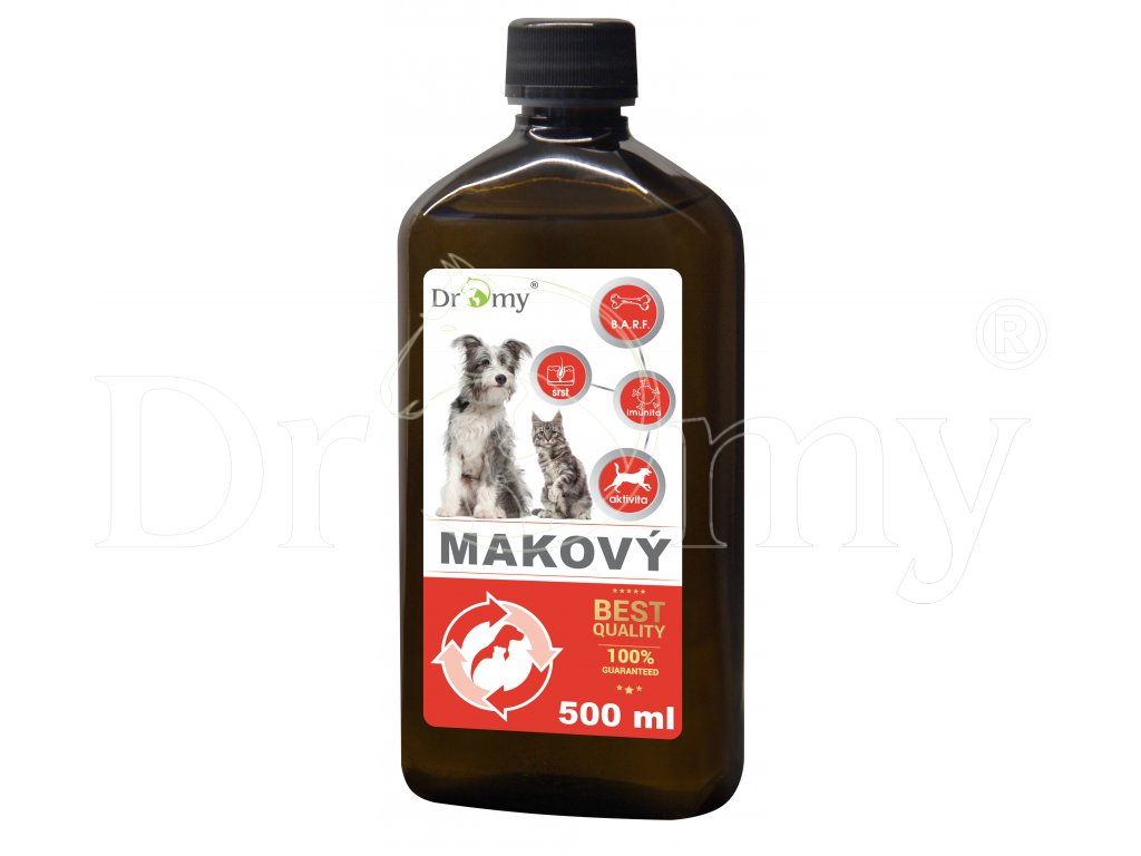 MakovyN