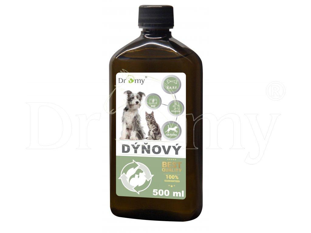 DynovyN