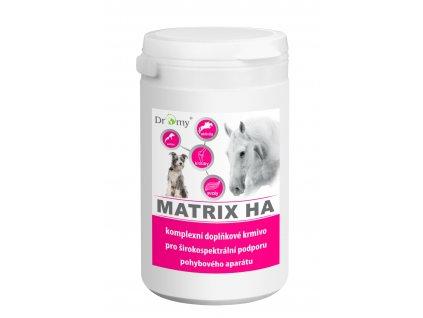 Matrix HA