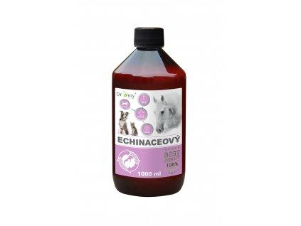 Echinaceovy II