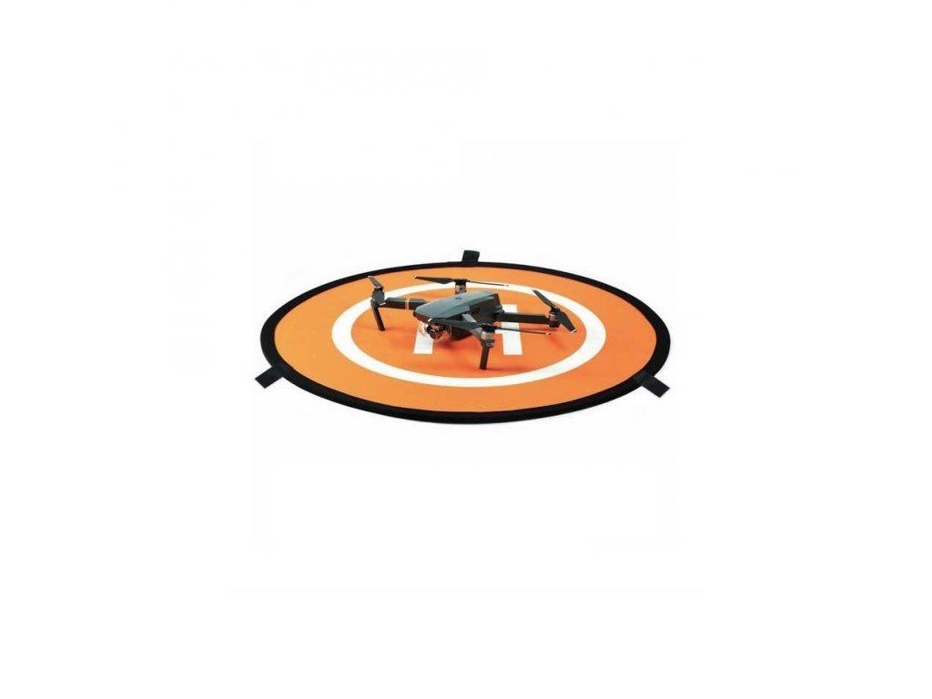 Stablecam - Pristávacia podložka pre drony (55 cm)