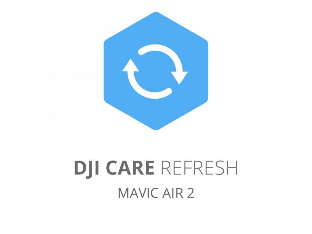 DJI Care Refresh (Mavic Air 2)