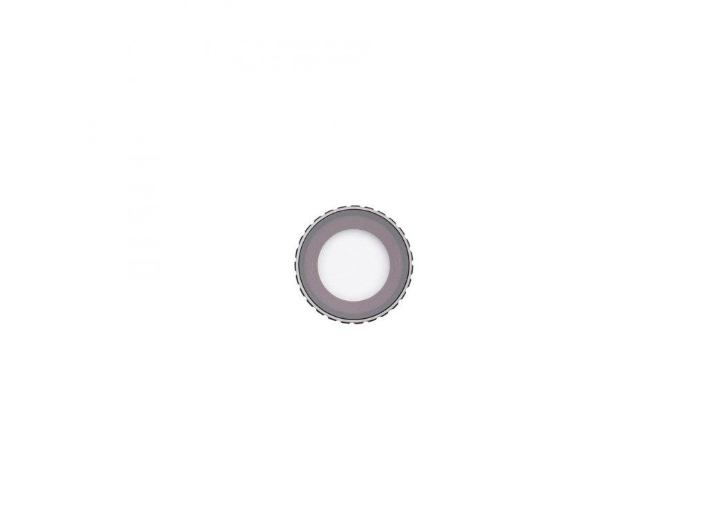 DJI Osmo Action - Lens Filter Cap