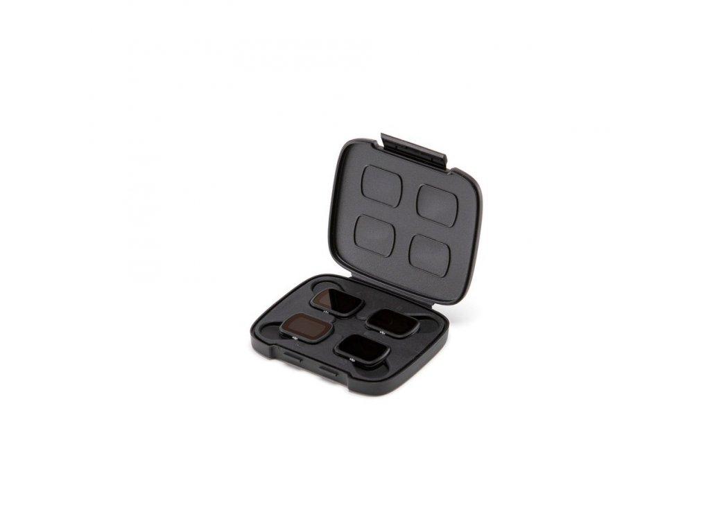 DJI Osmo Pocket - Set ND filtrov