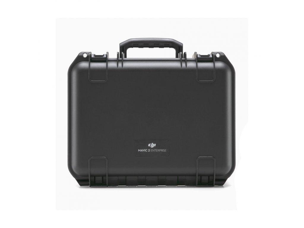DJI Mavic 2 Enterprise - Protector Case