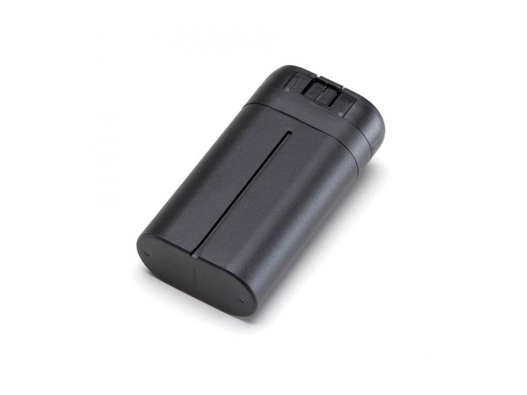 DJI Mavic Mini - Inteligentná letová batéria