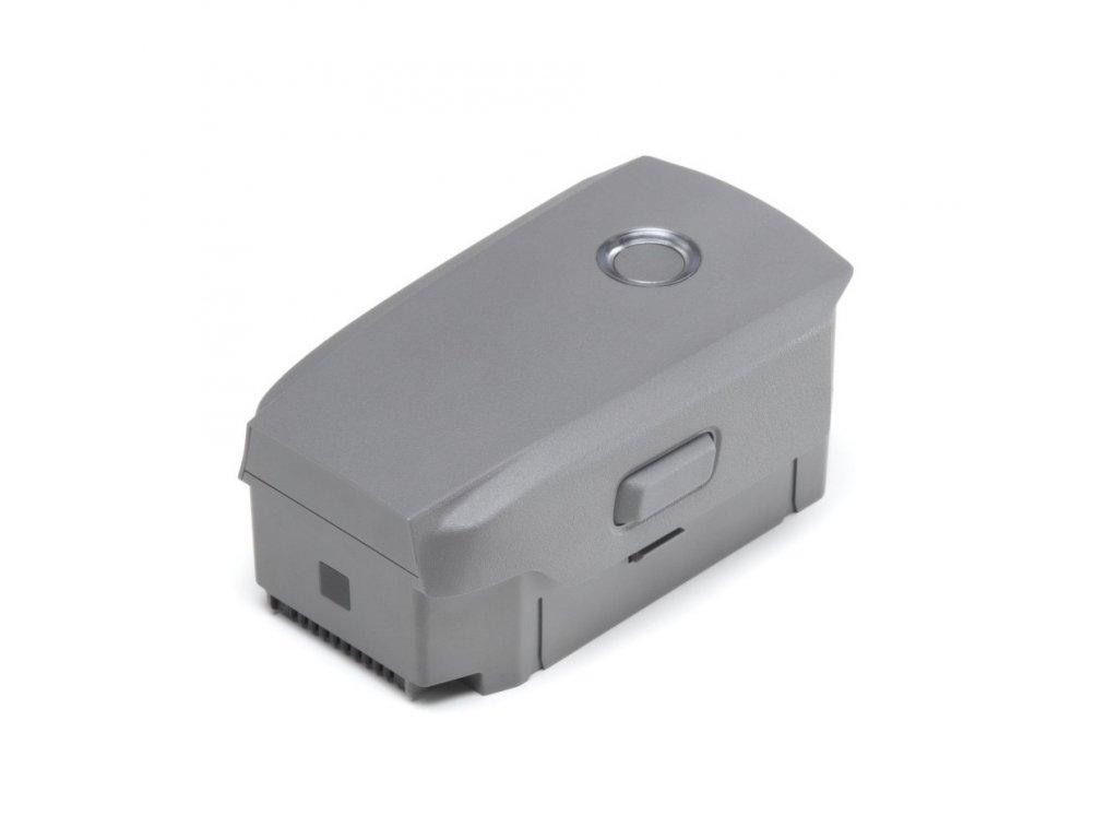 DJI Mavic 2 - Náhradná batéria