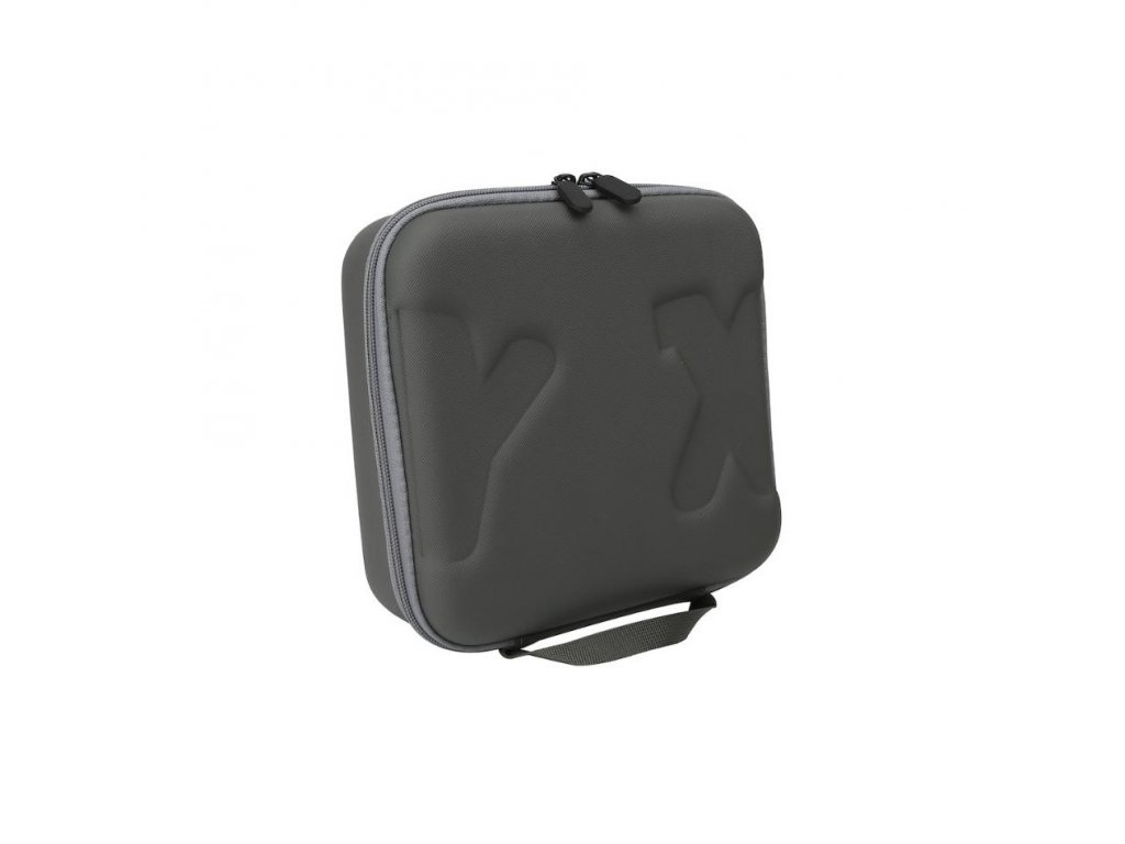 Stablecam DJI Mini 2 - Mini prepravné puzdro