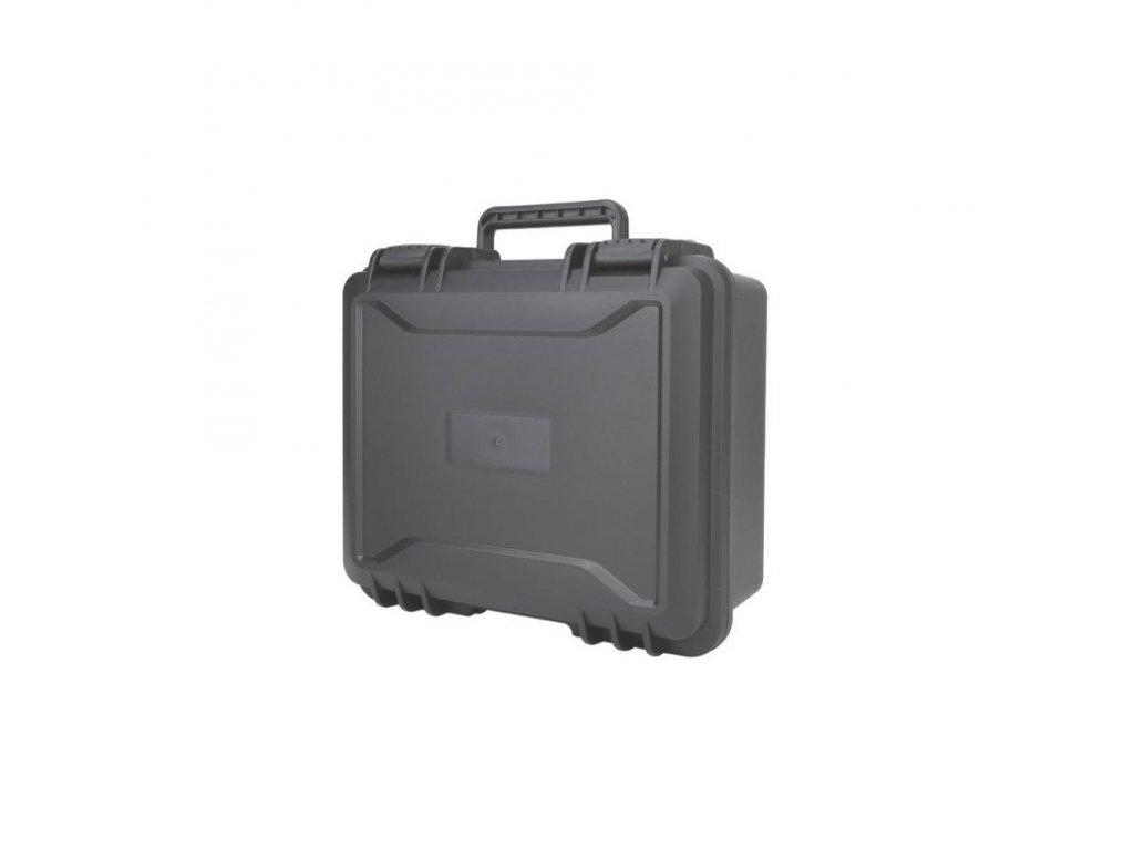 Stablecam - ABS prepravný kufrík pre Mini 2