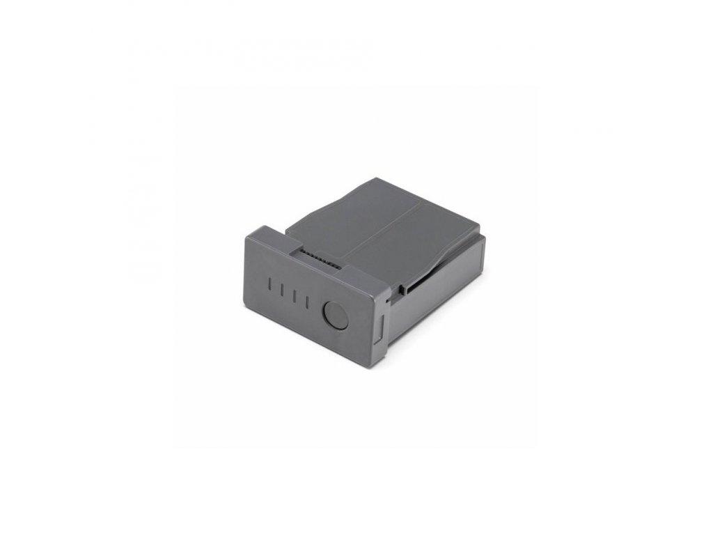 DJI Robomaster S1 - Náhradná batéria