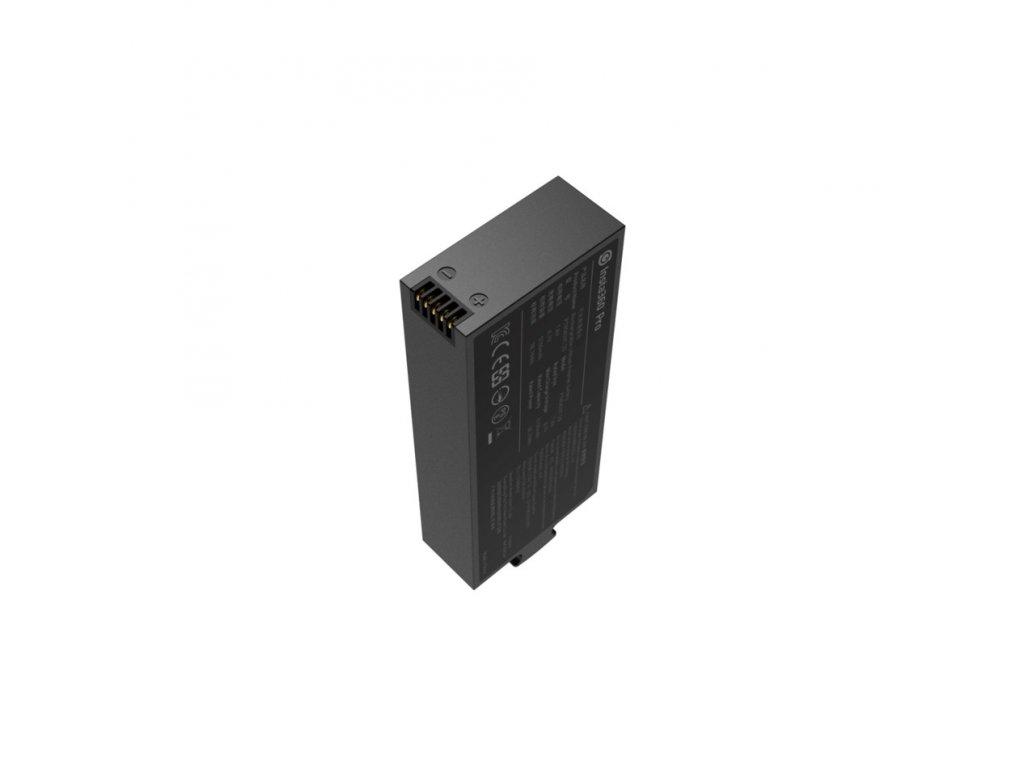 Insta360 Pro/Pro 2 - Batéria