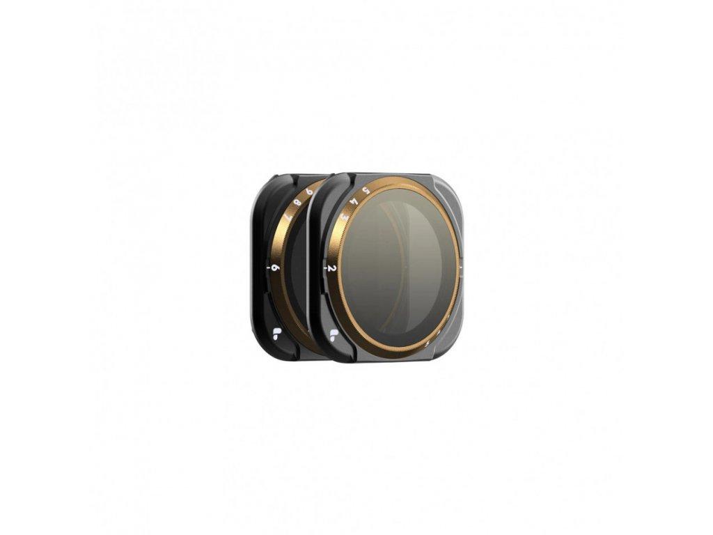 PolarPro DJI Mavic 2 Pro - VND Filter Combo (Cinema Series)