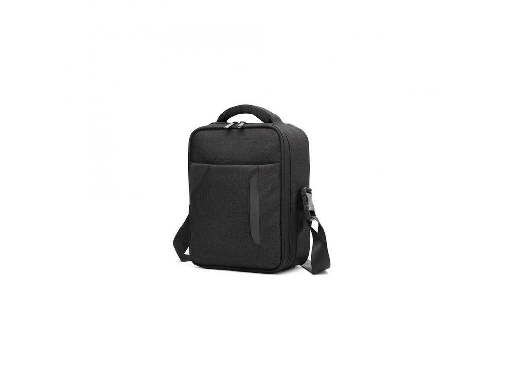Stablecam - Crossbody taška pre Mini 2