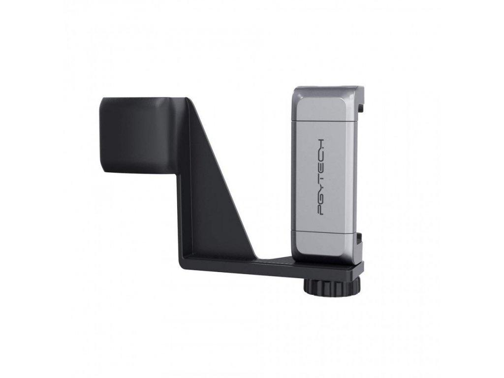 PGYTECH Osmo Pocket - Držiak telefónu