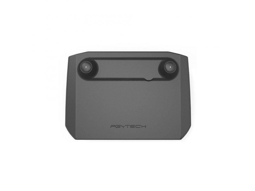 PGYTECH Smart Controller - Kryt ovládača