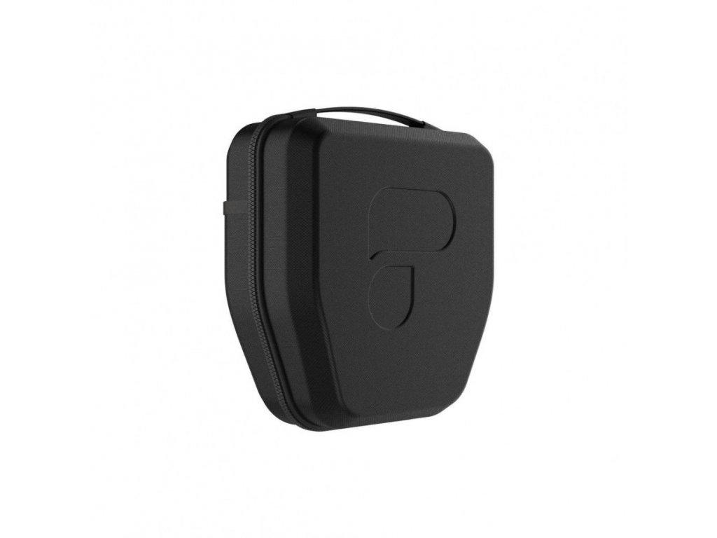 PolarPro DJI Mavic 2 - Minimalist Case