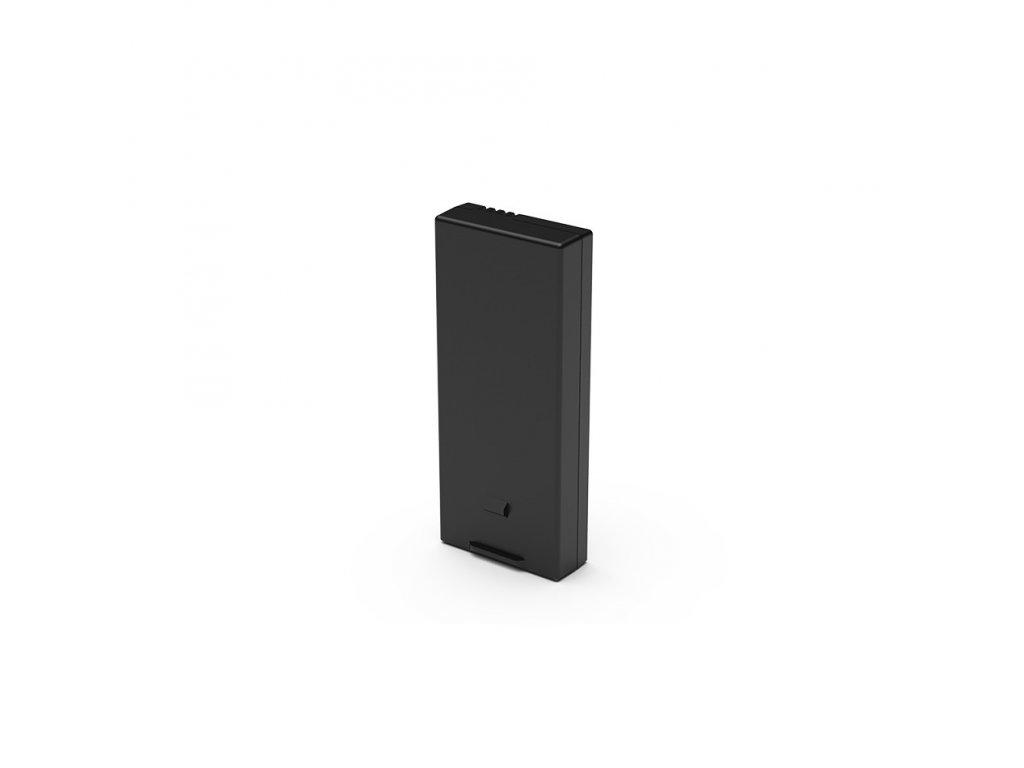 RYZE Tech - Náhradná batéria pre Tello