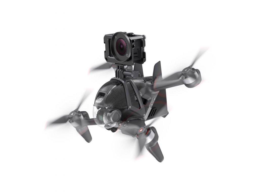 Smallrig - 3281 Accessory Kit Aero pre DJI FPV