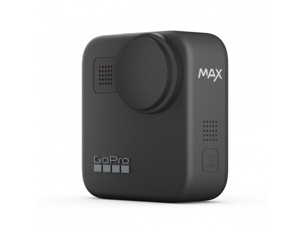 GoPro Max - Replacement Lens Caps