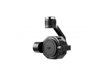 DJI Zenmuse X7 - Kamera bez objektívu