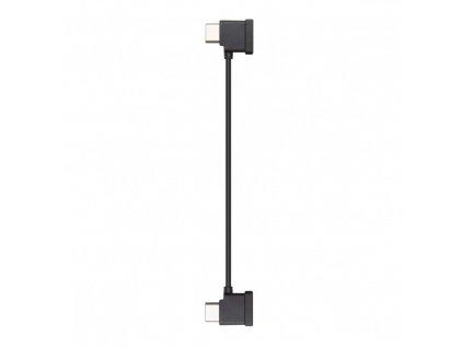 DJI Mavic Air 2 - RC kábel (USB Type-C)