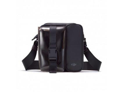 DJI Mini Bag + (Čierny)
