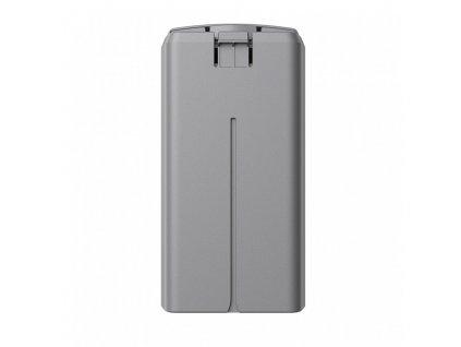 DJI Mini 2 - Inteligentná letová batéria