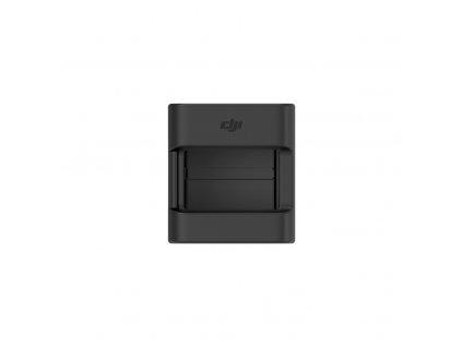 DJI Osmo Pocket - Držiak príslušentva
