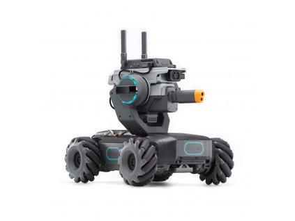 DJI RoboMaster S1 - Edukačný robot