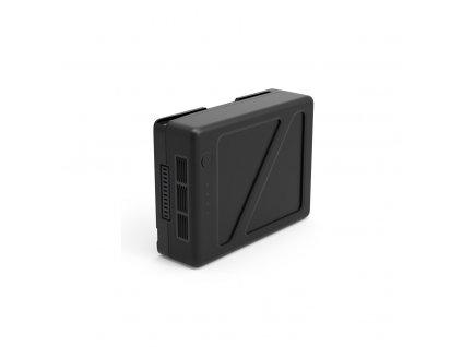 DJI Inspire 2 - TB50 Inteligentná batéria