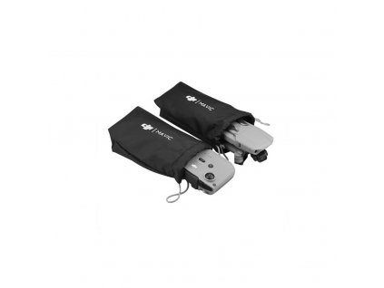 Stablecam - Prepravné vrecko pre Mavic Air 2 a ovládač