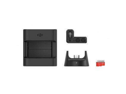 DJI Osmo Pocket - Rozšírené príslušenstvo