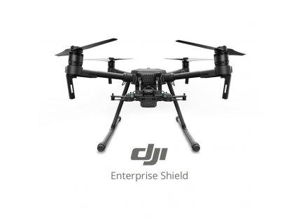 DJI Enterprise Shield (Matrice 210 V2)