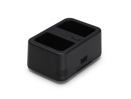 DJI CrystalSky - Intelligent Battery Charger Hub (WCH2)