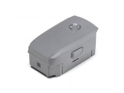 DJI Mavic 2 Enterprise - Intelligent battery