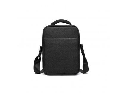 Stablecam - Prepravný batoh pre DJI Mavic Air 2