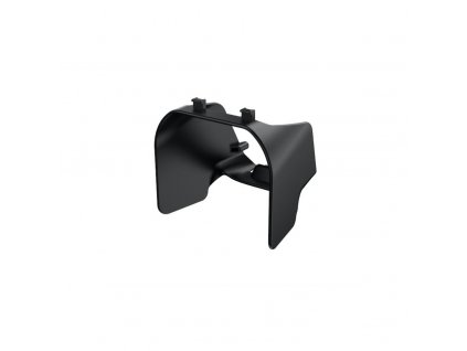 Stablecam - Ochranný kryt kamery pre Mavic Air 2