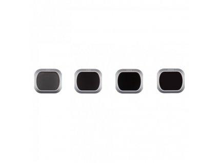 DJI Mavic 2 Pro - ND Filters Set