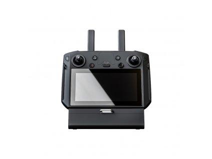 DJI Smart Controller Enterprise (DJI Matrice 300 RTK)
