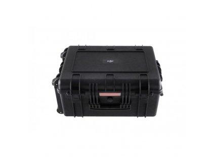 DJI Matrice 600 Series - Battery Travel Case