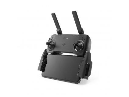 DJI Mavic Mini - Diaľkový ovládač