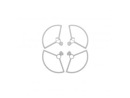 Stablecam - Ochranné oblúky pre DJI Mini 2