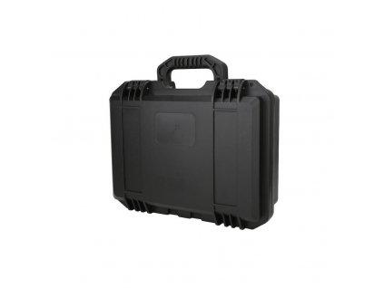 Stablecam - Vodeodolný kufrík pre Mini 2 V2