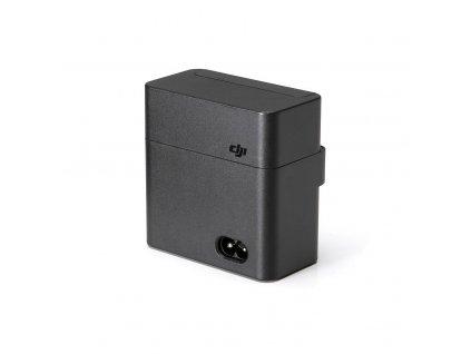 DJI RoboMaster S1 - Inteligentná nabíjačka batérie