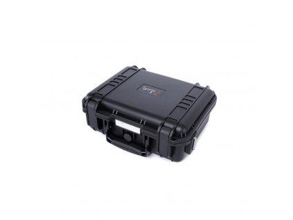 Stablecam - Vodeodolný kufrík pre Mini 2 V3